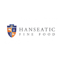Logo Hanseatic Fine Food